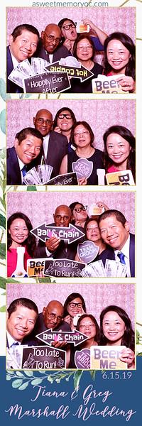 Huntington Beach Wedding (310 of 355).jpg