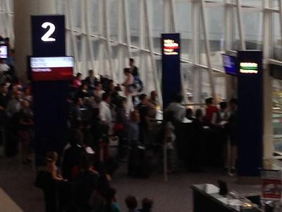 Nepal - Singapore Five-0 HM-14 Trip