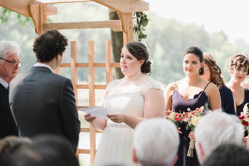 Elaine+Dan_Ceremony-197.jpg
