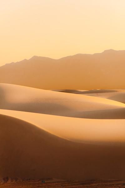 White Sands RR-1470.jpg