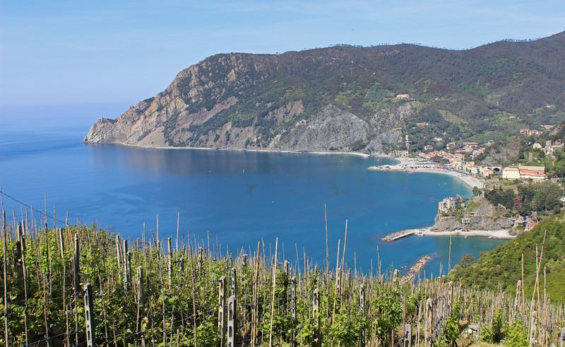 Italy-Cinque-Terre-Hiking-Blue-Path-Trail-10.JPG