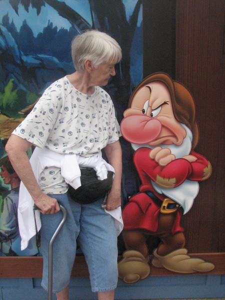 2011 Walt Disney World 057.JPG