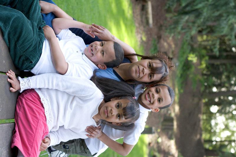 Jfamily0088.jpg