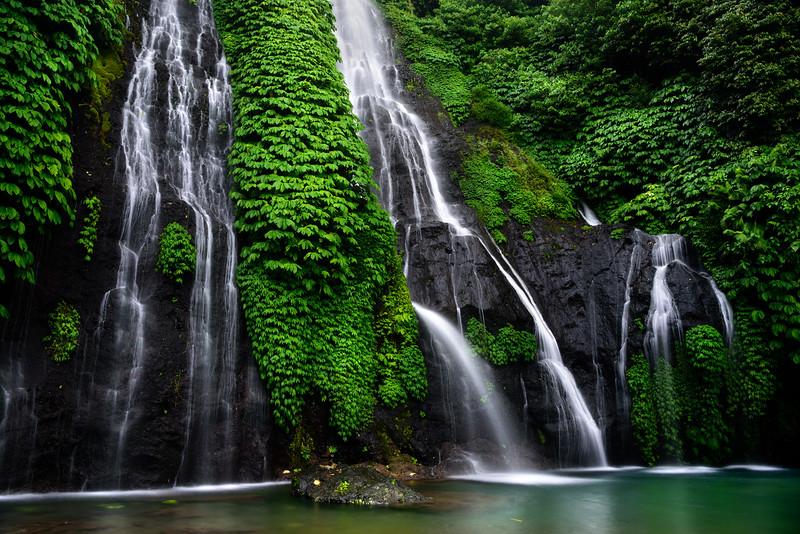 160308 - Bali - 4744.jpg