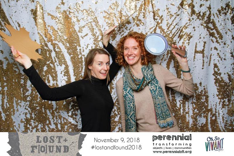 Perennial Lost + Found 11.9.2018-197.jpg