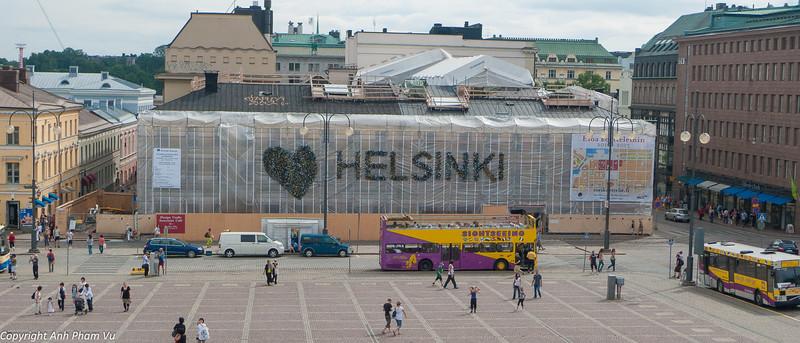 Helsinki August 2010 022.jpg
