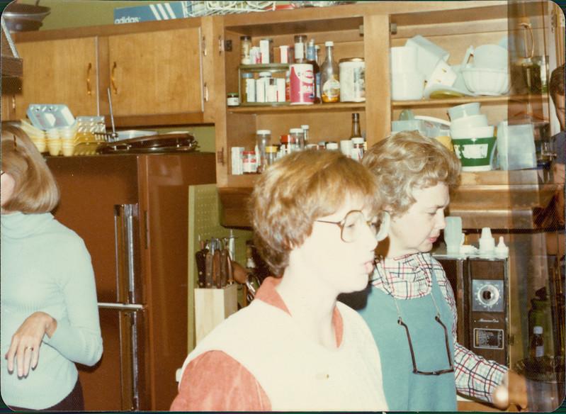 1976 Terri  Mom.jpg