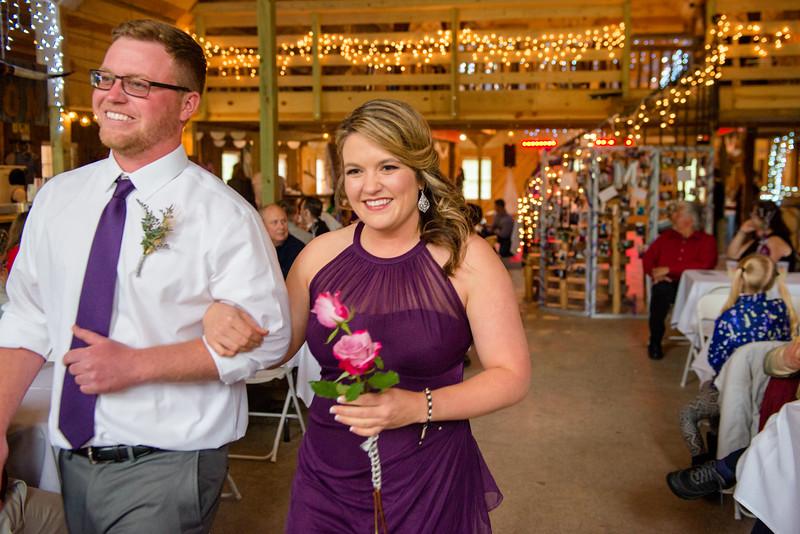 2017-05-19 - Weddings - Sara and Cale 2836.jpg