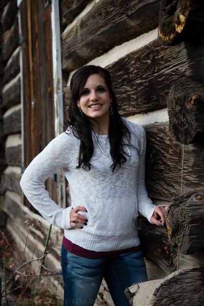 Katie Senior-3246.jpg