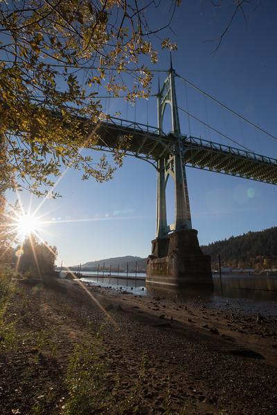 Portland Adventure (92 of 530).jpg