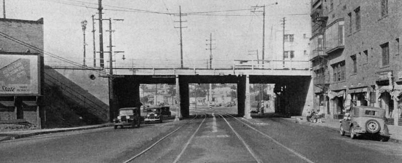 1934-10-CAHiPub-25b.jpg