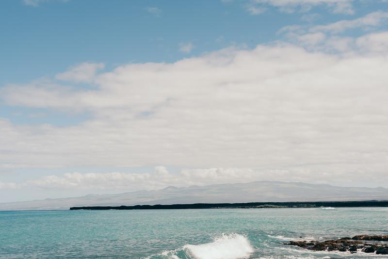 Hawaii20-471.jpg