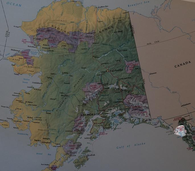 Glacier Bay_Glacier Bay Map.jpg