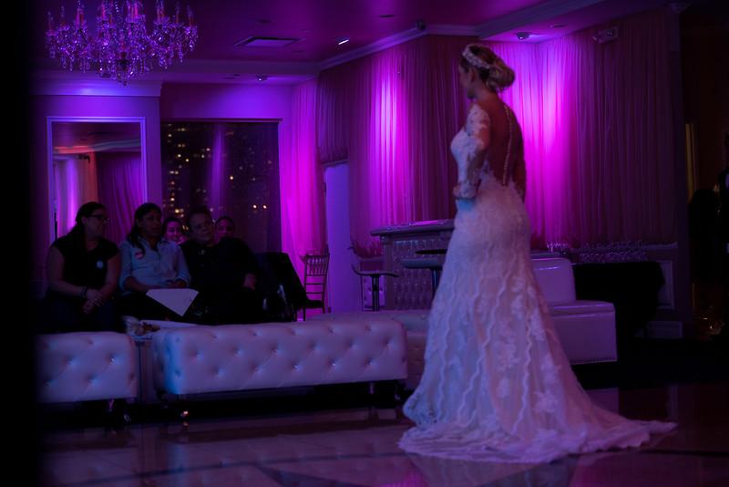 European Bridal NJ-150.jpg