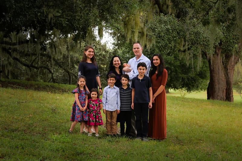 White Family (10 of 53).jpg