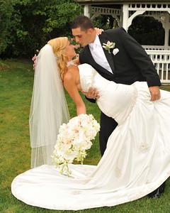 2010 06-26 Victoria & Bryan
