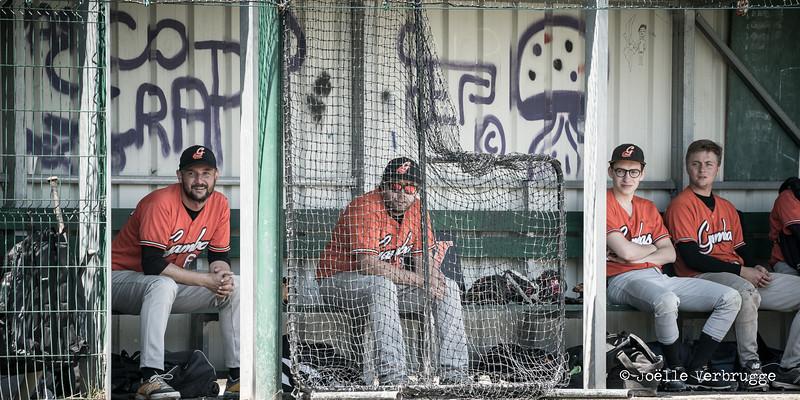 2019-06-16 - Baseball - 070.jpg
