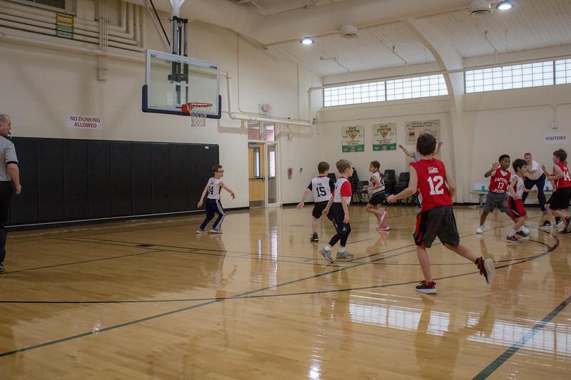 Basketball 2020-106.jpg