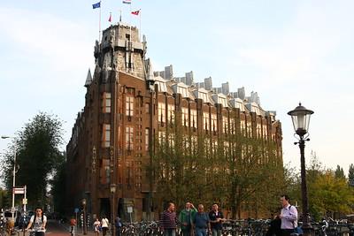 2011-0925 Amsterdam