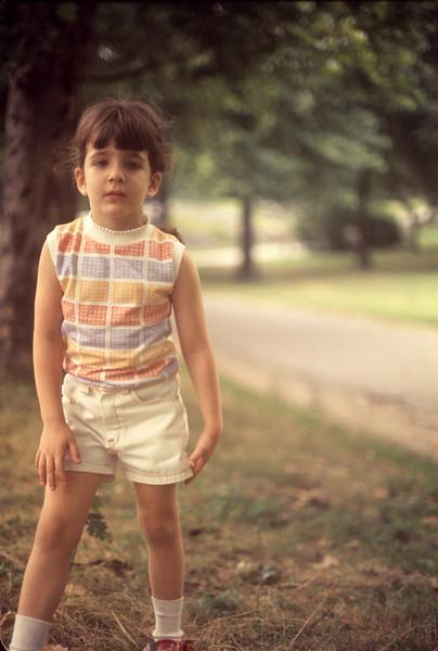 1974_07 Bonnie.jpg
