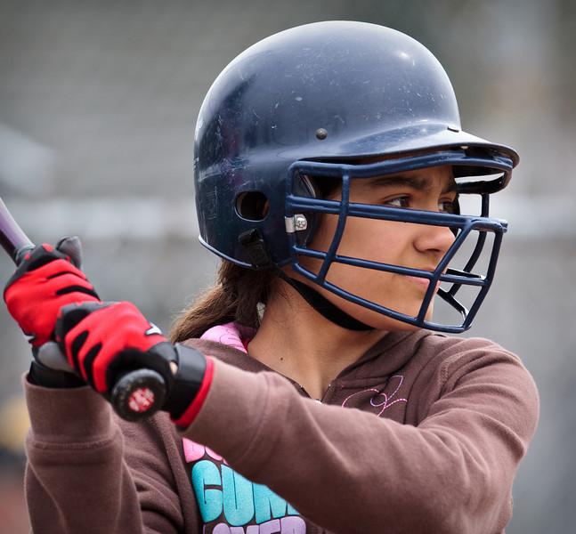 softball 4-3-2010-13.jpg