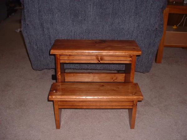 Mikenna's stool.jpg