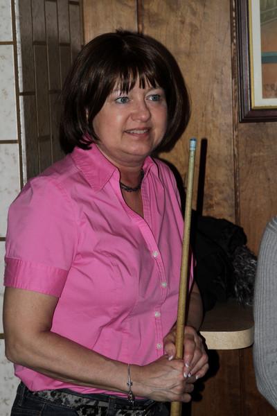 2011 02 12_5737.jpg