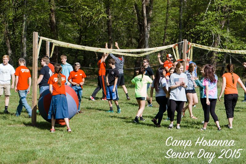 2015-Camp-Hosanna-Sr-Day-413.jpg