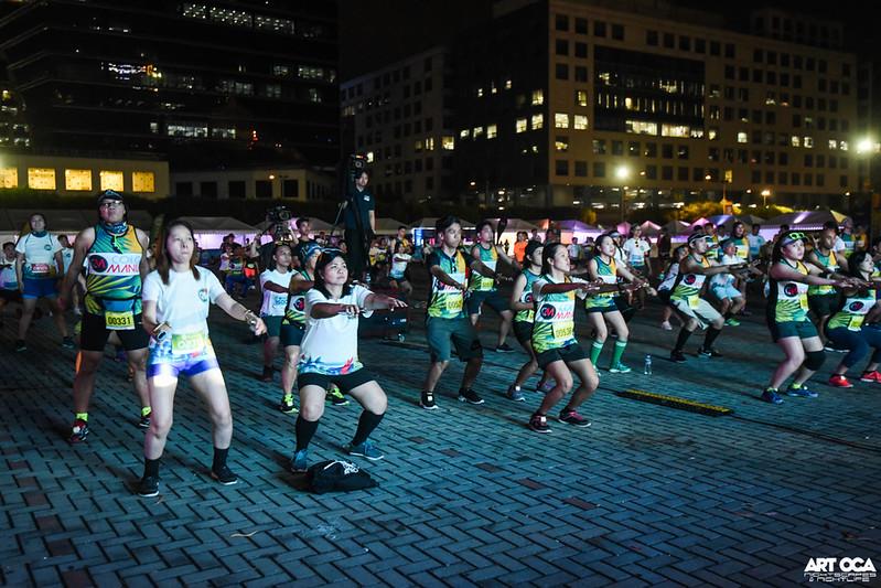 Color Manila Paradise Run 6 (134).jpg
