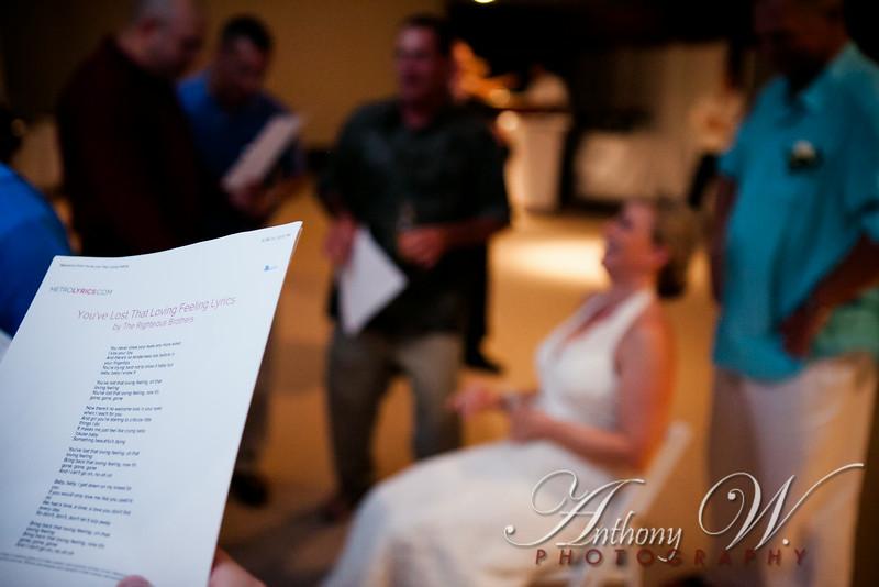 stacey_art_wedding1-0349.jpg
