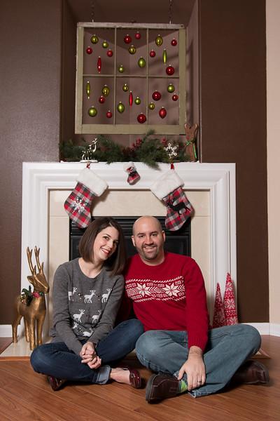 Marsee Christmas-7.jpg