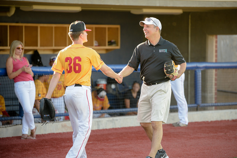 Syracuse Spartans Hope for Heather Night July 7 2019-1.jpg