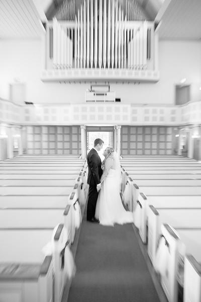 20160917_Wedding_0028.jpg