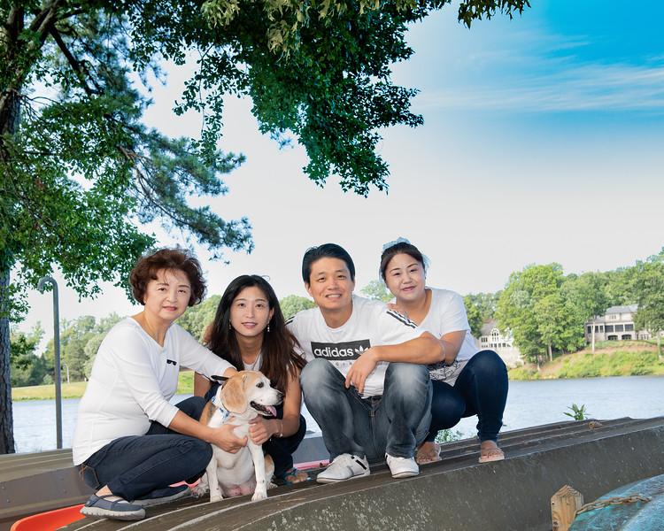_8500483WoojimSul-Dog-Large-2.jpg