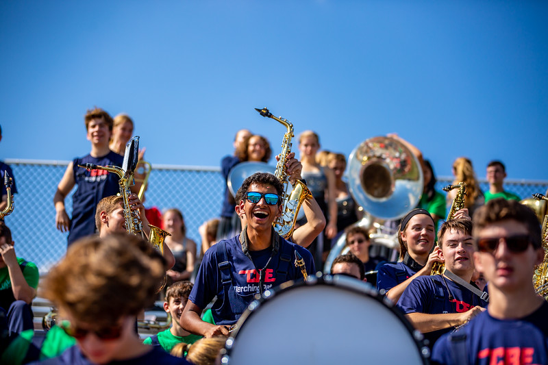 Mike Maney_CB East Marching Band - Souderton-130.jpg