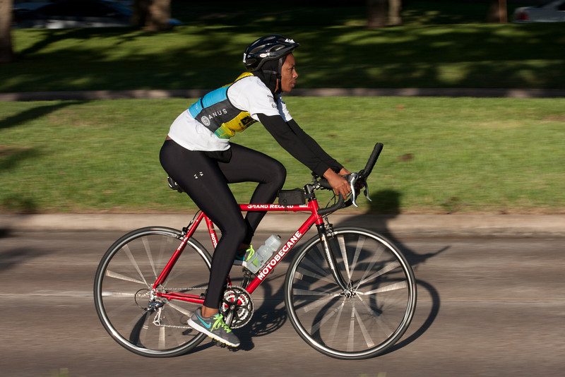 Try Andy's Tri 2013-8779.JPG
