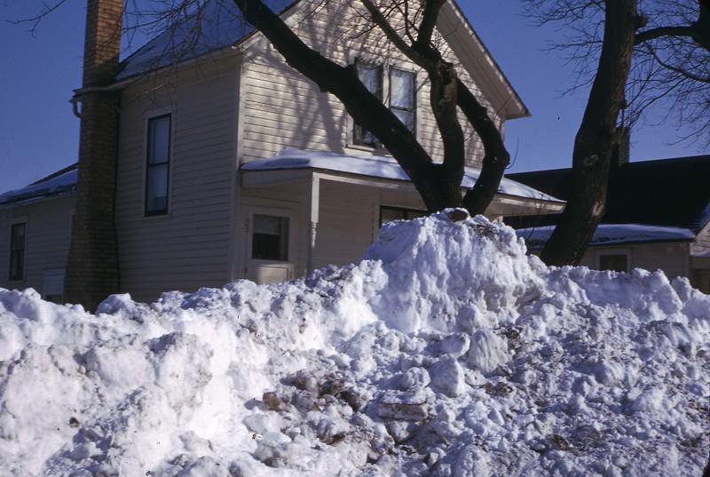 ARS034.  Snow next to house - Mar 1966.jpg