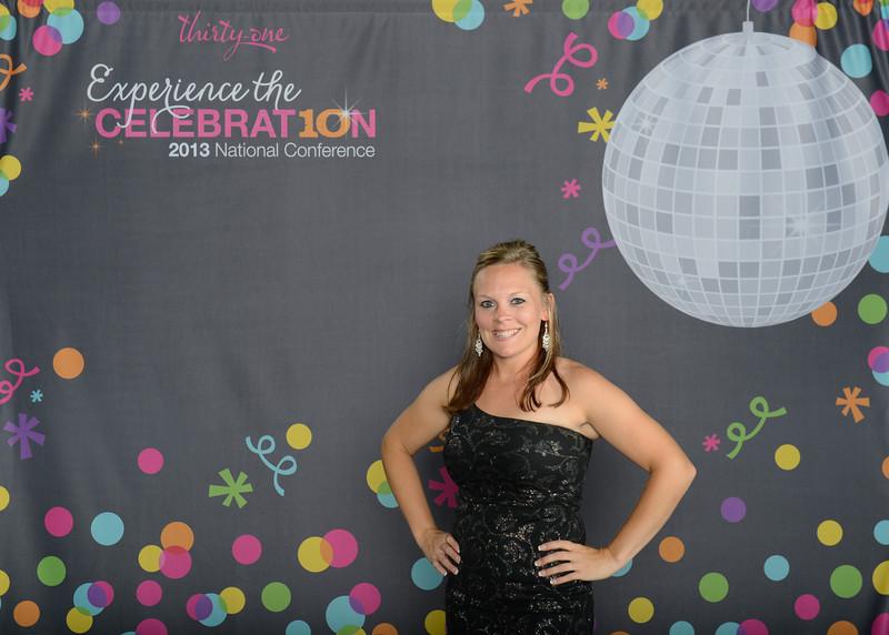 NC '13 Awards - A3-276.jpg