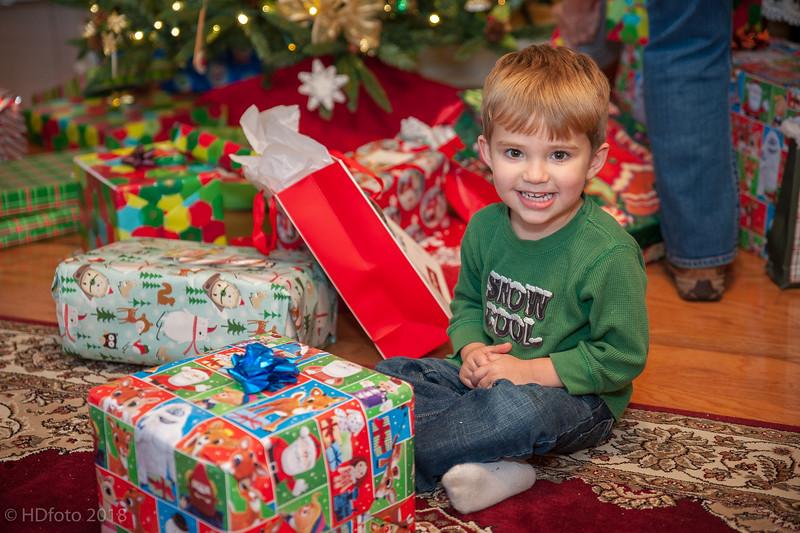 DeLaune Christmas ,December 22, 2018,-3.jpg