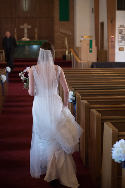 The Ceremony - Drew and Taylor (154 of 170).jpg
