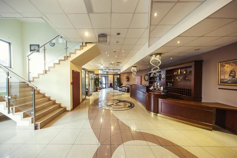 hotel-conrad-krakow.jpg