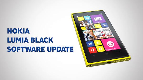 Lumia Black_CG.mov