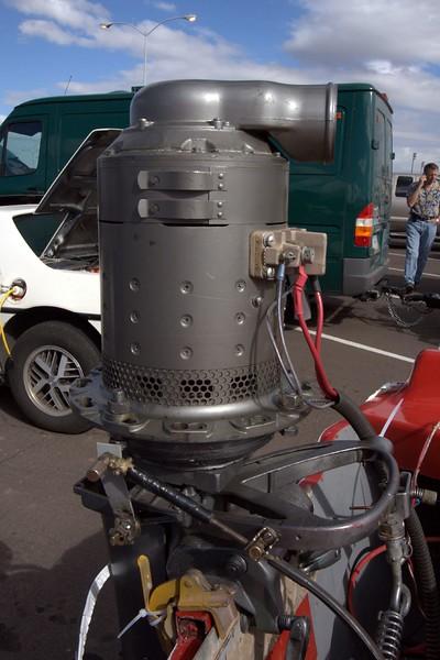 startergenerator-aircraft-motor_2343935703_o.jpg