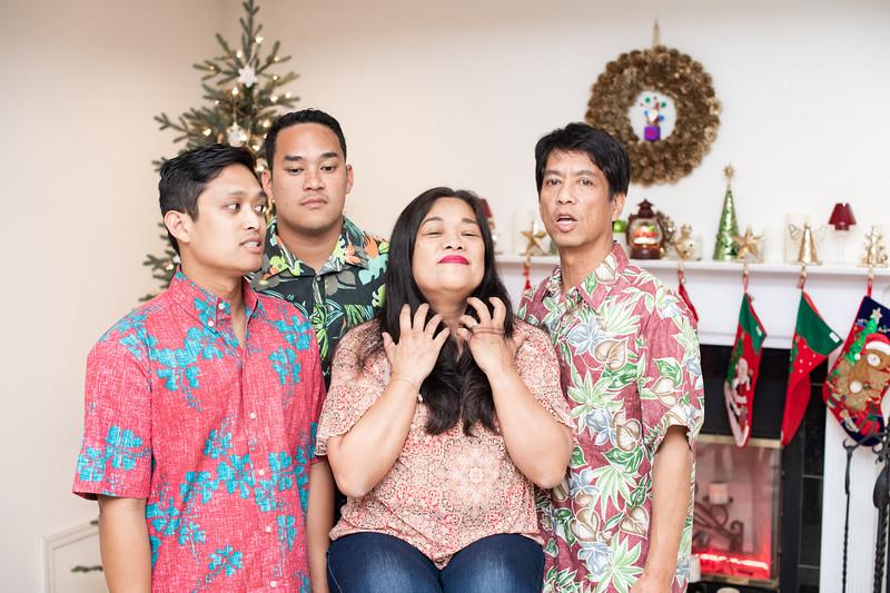 Hawaii - Christmas Family Photos-74.jpg