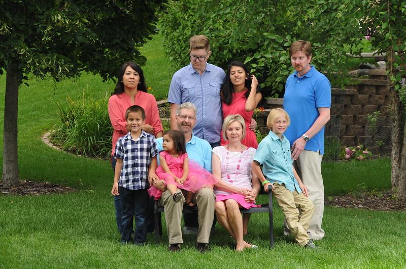 2015-07-25 Family Portraigs 2015 044.JPG