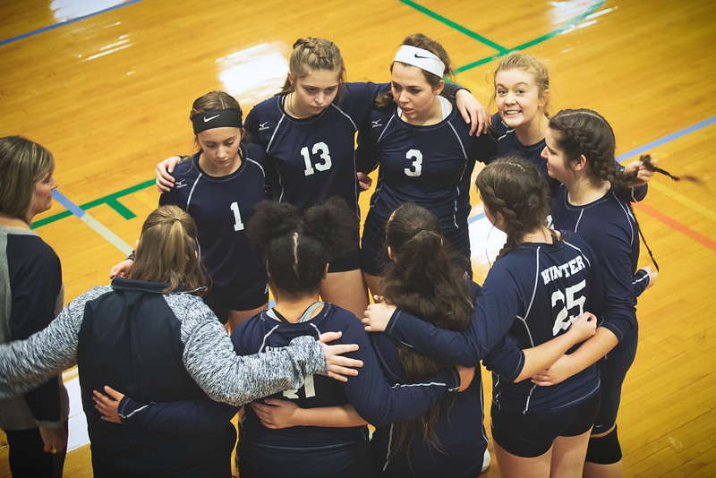 HMS Volleyball 2019-37.jpg
