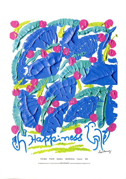Happiness 06.jpg