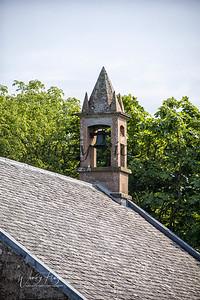 Scotland 1330