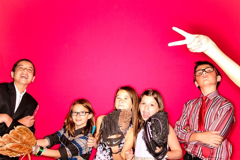 SocialLight Denver - Ashley's Bat Mitzvah at the Curtis Hotel Denver-119.jpg