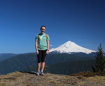 Oregon 2015-03